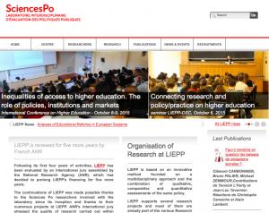 screenshot-LIEPP-website-2015