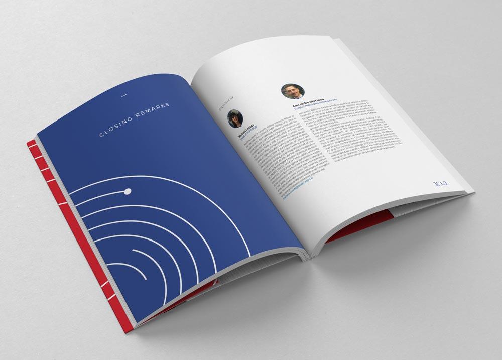 <b>SPS 2017</b> brochure